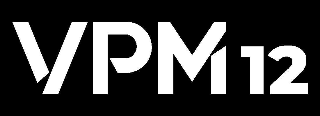 VPM12
